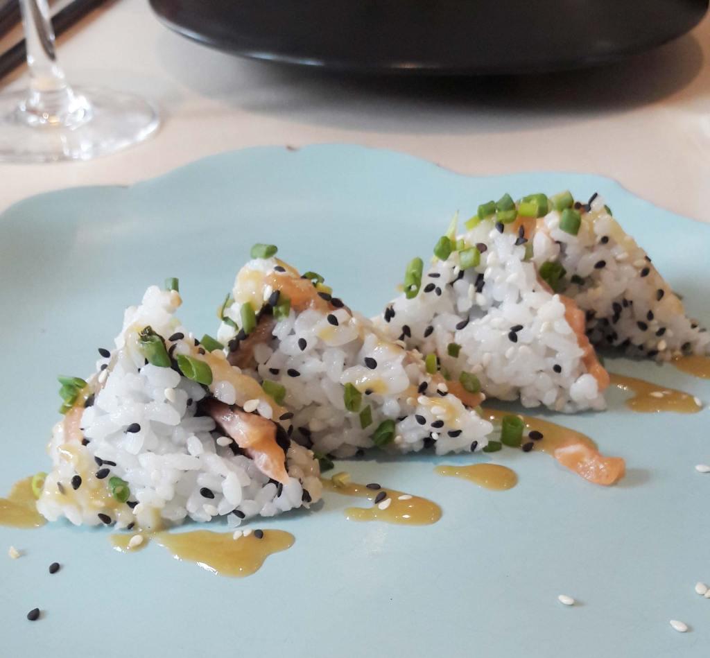 Restaurant Thaïlandais Monsieur Yak Rennes Claires Blog