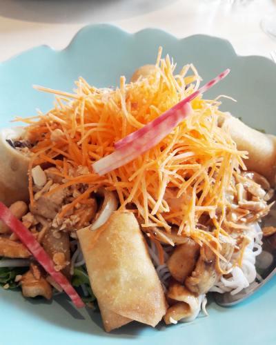 monsieur-yak-restaurant-thailandais-rennes-bretagne-5