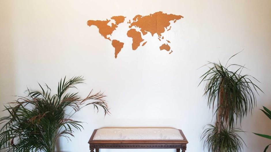 carte-monde-mappemonde-la-chaise-longue-idees-cadeaux-noel-diy-deco-liege-3