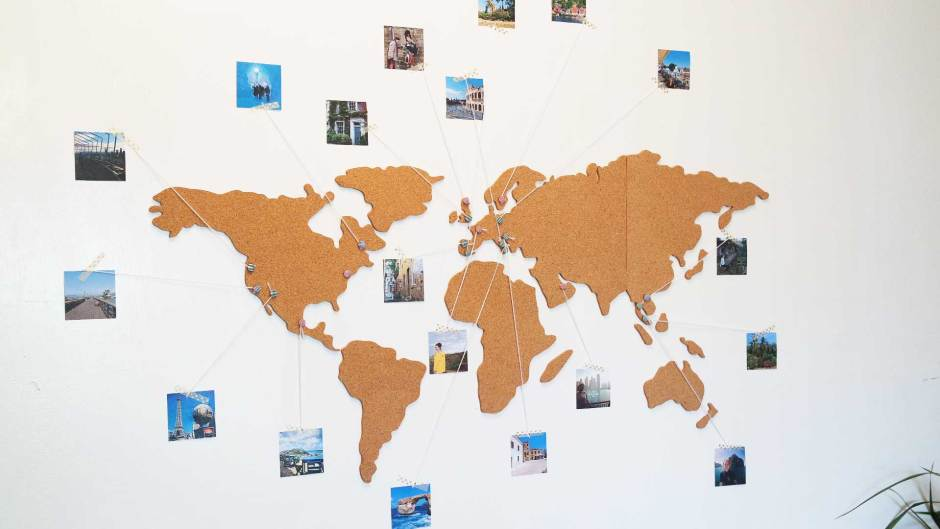 carte-monde-mappemonde-la-chaise-longue-idees-cadeaux-noel-diy-deco-liege-4