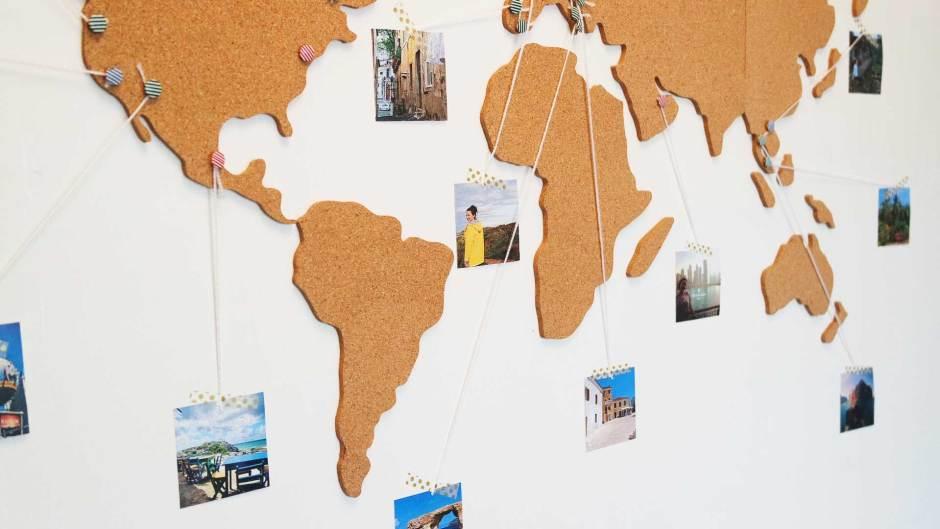 carte-monde-mappemonde-la-chaise-longue-idees-cadeaux-noel-diy-deco-liege-5