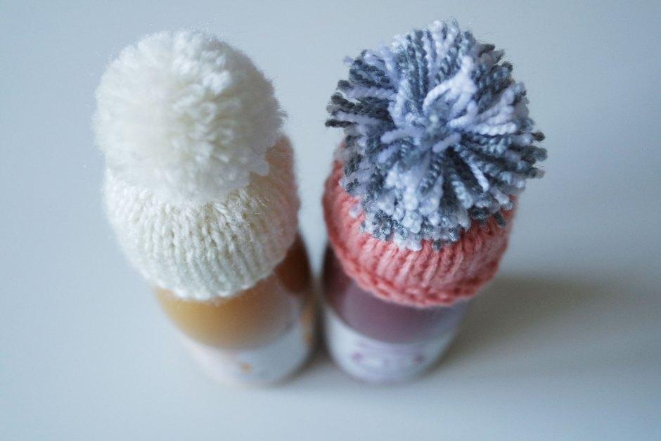 innocent-petits-bonnets-tricot-laine-1