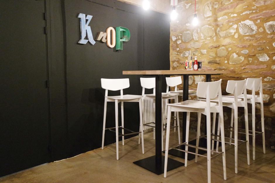restaurant-rennes-burger-knop-et-cie-9
