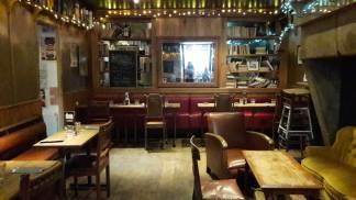 pub-rennais-rennes-fox-frogs-and-friends-1
