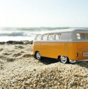 let's go for a ride with my combi 3