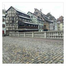 strasbourg clairesblog instagram alsace (1)