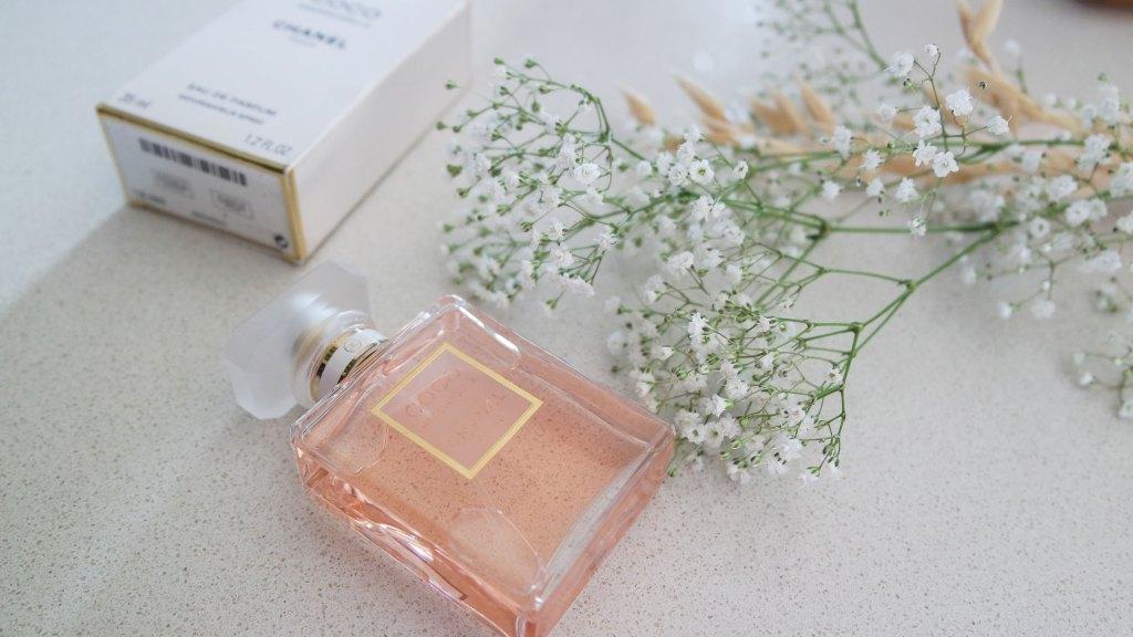idées cadeaux pour elle et lui parfum
