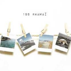 projet 365 photooftheday