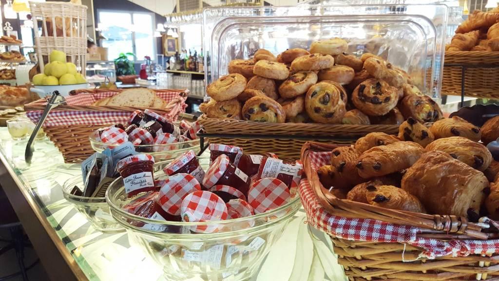 brunch rennes whitefields café