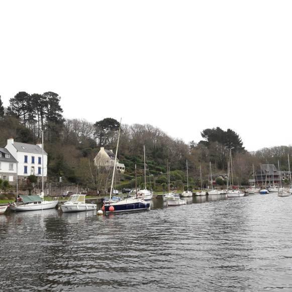 Finistère brest bretagne pont aven (1)
