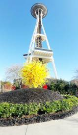 seattle-space-needle-usa-etats-unis-musée-du-verre-(10)