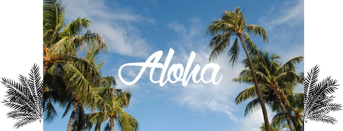 6 choses à savoir avant de partir à Hawaï