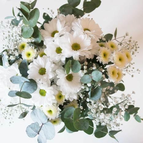 fete des meres idees cadeaux bouquet de fleurs (2)