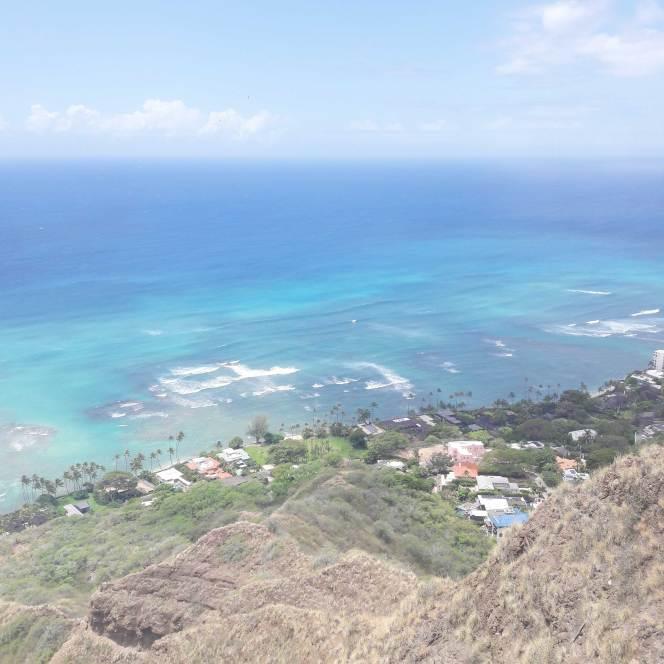 Oahu-Hawai-quoi-faire-(139)