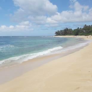 Oahu-Hawai-quoi-faire-(397)