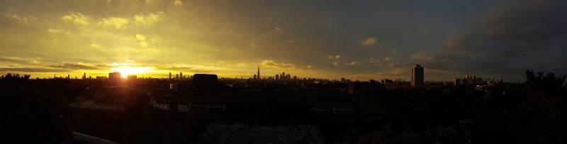 Londres-london-voyage-clairesblog-(148)