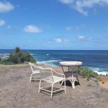 kauai-hawaii-clairesblog-(15)