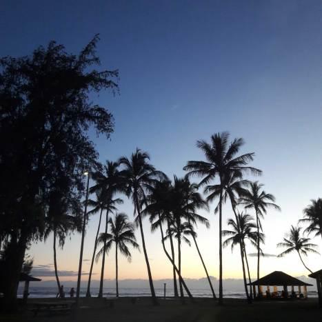 kauai-hawaii-clairesblog-(294)