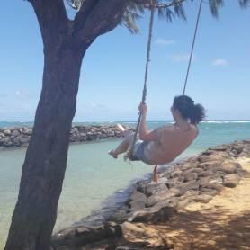 kauai-hawaii-clairesblog-(4)
