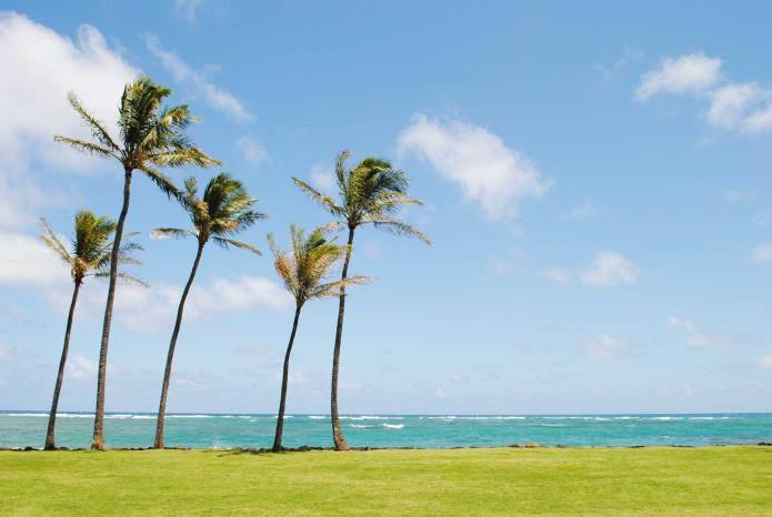 kauai-hawaii-clairesblog-(435)