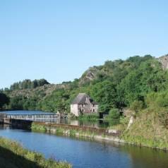 pont réan rennes bretagne marin boël clairesblog