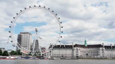 voyage-londres-london-angleterre-clairesblog-(367)
