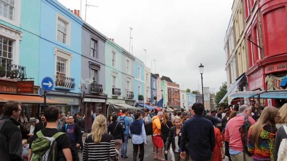 voyage-londres-london-angleterre-clairesblog-(488)