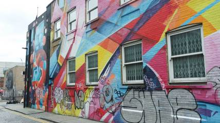 voyage-londres-london-angleterre-clairesblog-(708)
