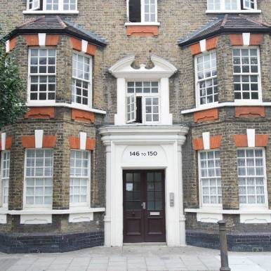 voyage-londres-london-angleterre-clairesblog-(91)
