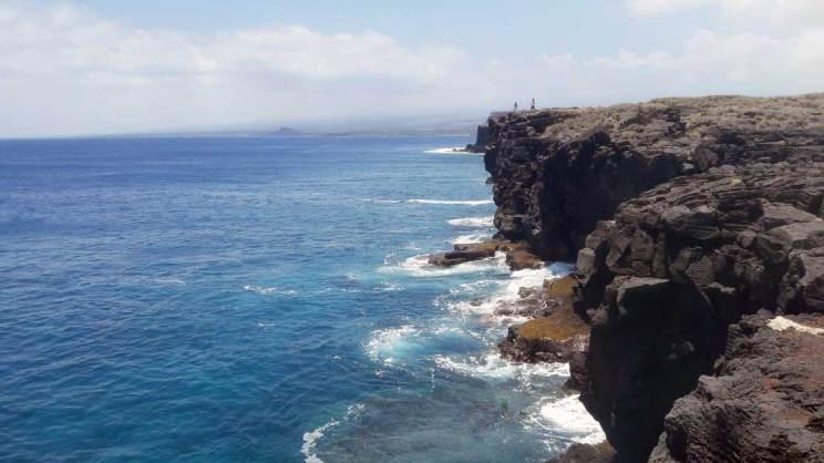 big-island-clairesblog-hawaii-(281)