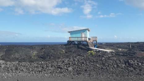 big-island-clairesblog-hawaii-(778)