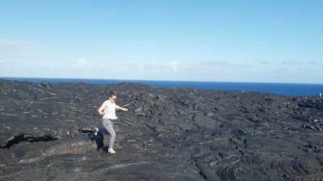 big-island-clairesblog-hawaii-(784)