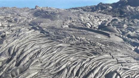 big-island-clairesblog-hawaii-(787)
