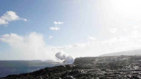 big-island-clairesblog-hawaii-(788)