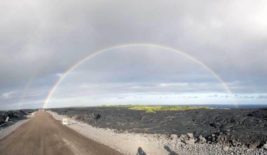 big-island-clairesblog-hawaii-(815)
