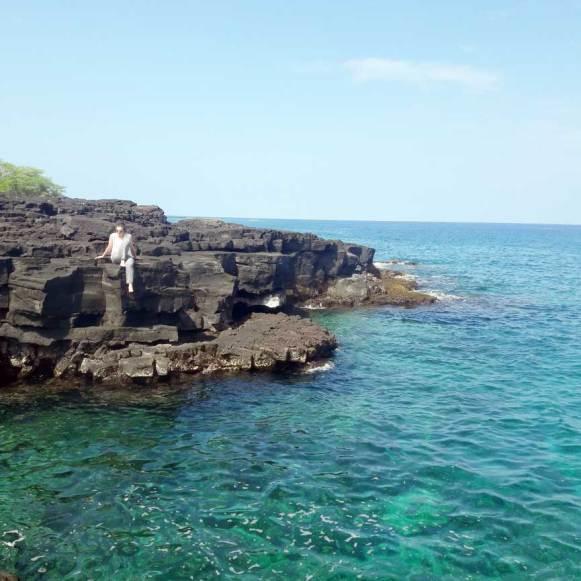 big-island-clairesblog-hawaii