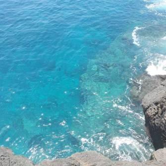 big-island-clairesblog-hawaii-green-sand-beach-3