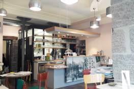 café-caché-rennes-clairesblog-(6)