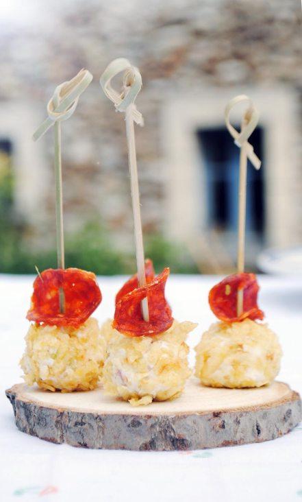 repas champêtre sans gluten intermarché recettes clairesblog (2)