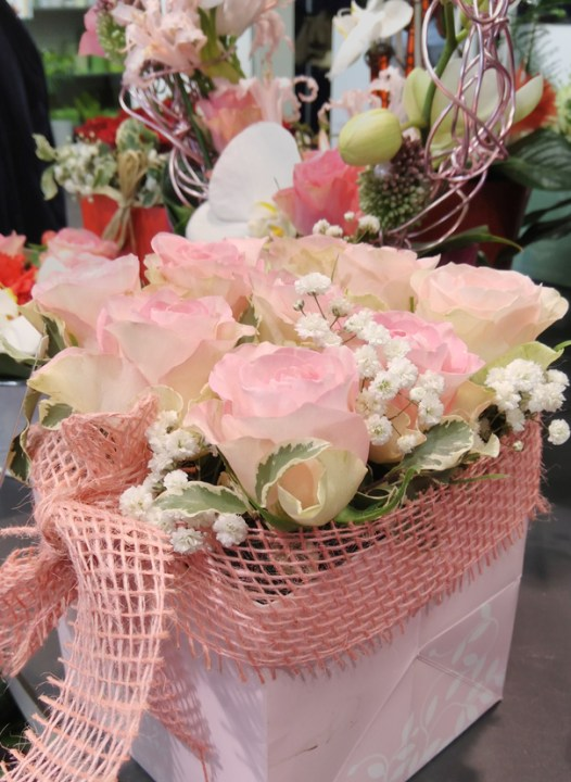 Monceau fleurs rennes atelier floral fleurs (1)