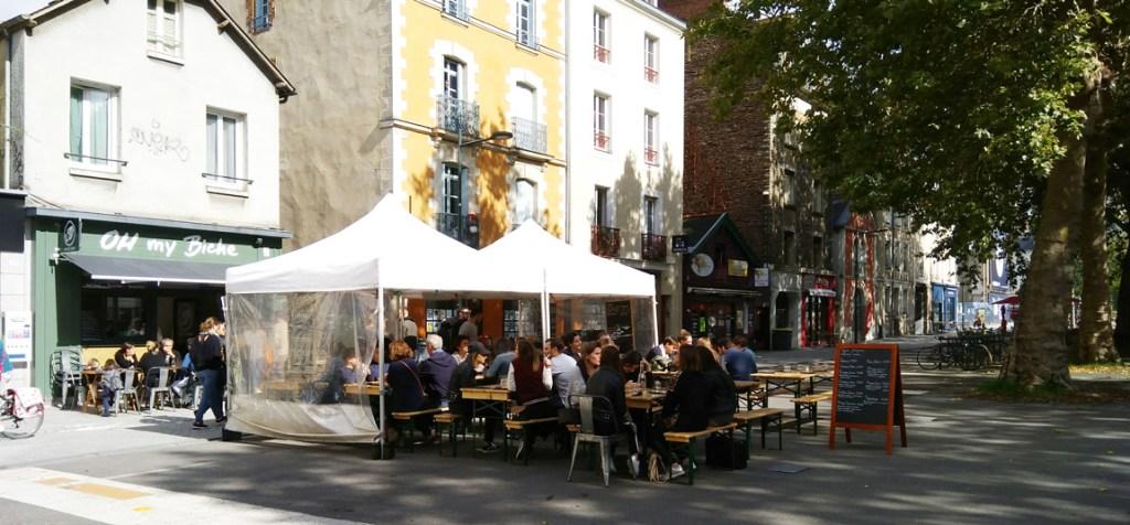 adresses-restaurants-rennes-bretagne