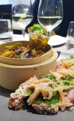 restaurant-l'amiral-rennes-thon