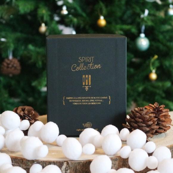 coffret-spiritueux-idees-cadeaux-noel-clairesblog