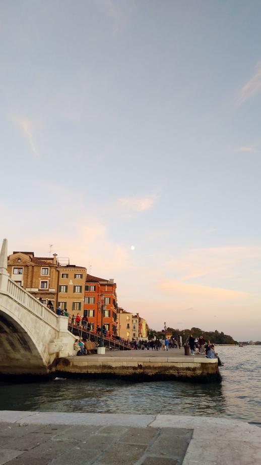 Voyage-Venise-clairesblog-Italie