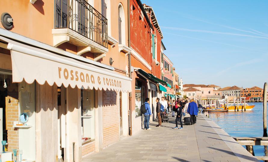 Voyage-Venise-clairesblog-Italie-murano (5)