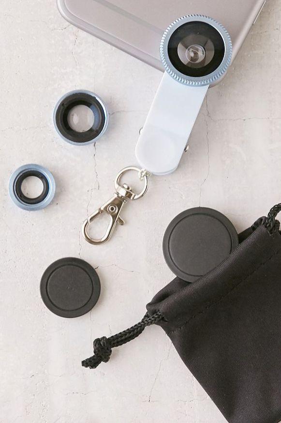 idées cadeaux saint valentin objectifs lens téléphone (1)