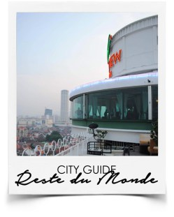 city-guide-monde