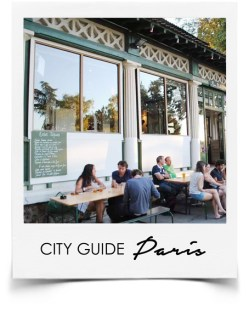 city-guide-paris