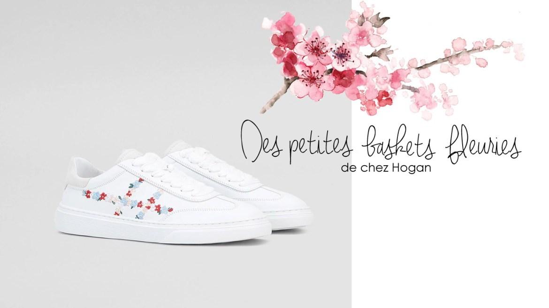 hogan-chaussures-cherry-blossom-ootd-2