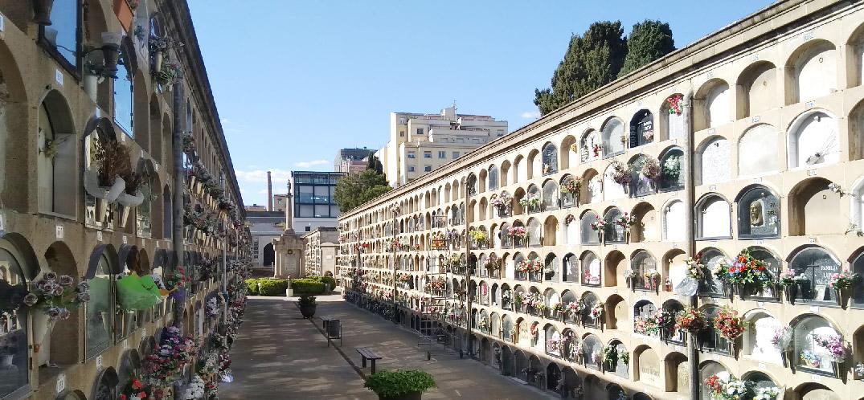 cimetière-de-povlenou-espagne-barcelone